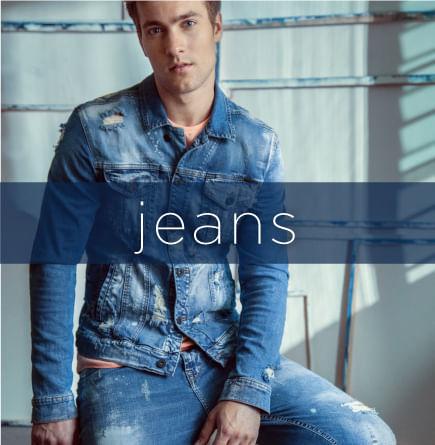 6aecb274ef10e Americanino para Hombres siempre a la moda - Tienda Online