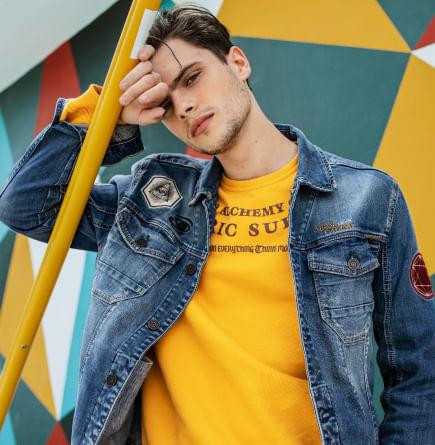 f27c4f368 Americanino para Hombres siempre a la moda - Tienda Online