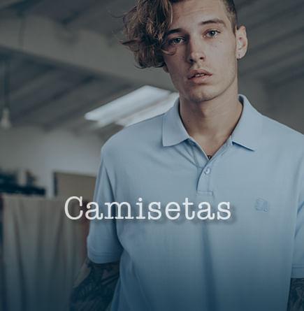 4f4438c48847 Americanino para Hombres siempre a la moda - Tienda Online