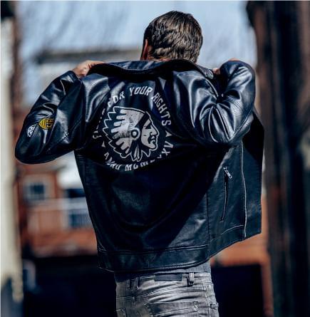 Americanino para Hombres siempre a la moda - Tienda Online 31c20489b103a