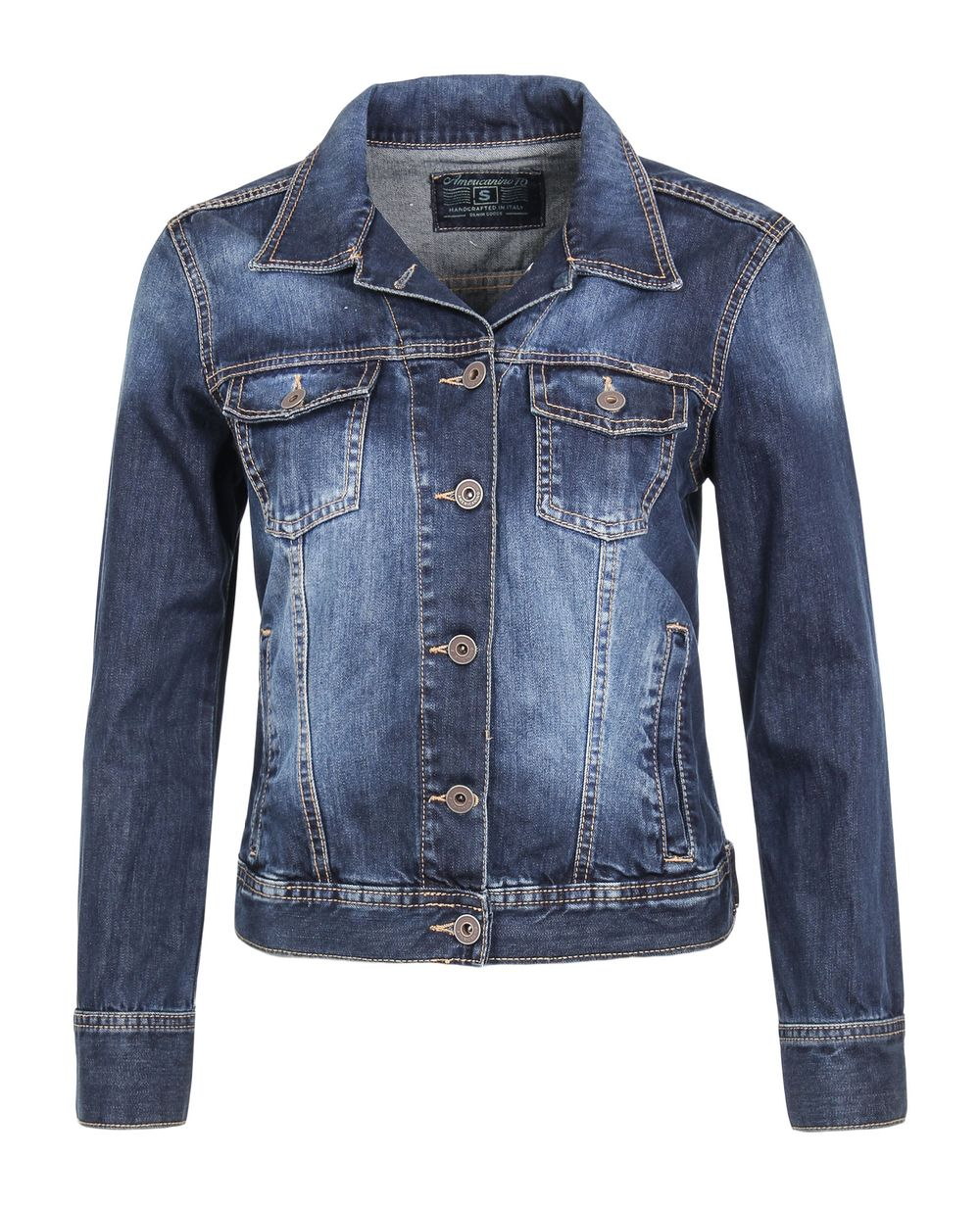 Find great deals on eBay for chaqueta. Shop with confidence.