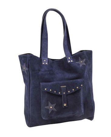 46ac22b62 Bolsos y carteras para Mujer - Americanino - Tienda Online