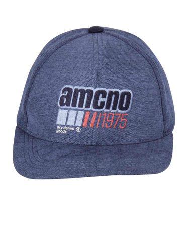 67c420eccf795 Americanino para hombres siempre a la moda tienda online jpg 366x451 Moda  gorras con pantalones para