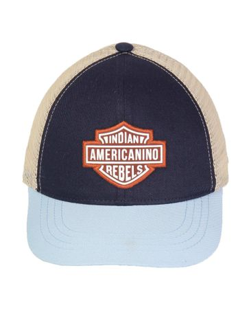Rebajas - Americanino Tienda Online 5bffc3b85a5