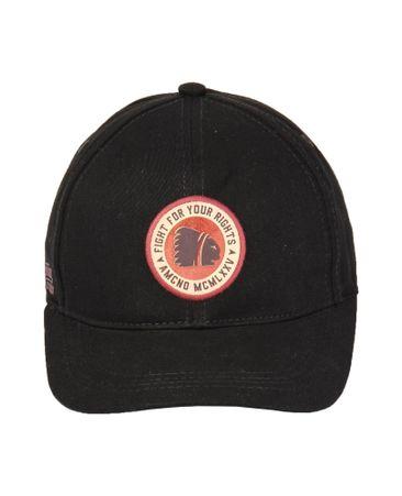 814c63acd3bab Gorras para Hombre - Americanino - Tienda Online