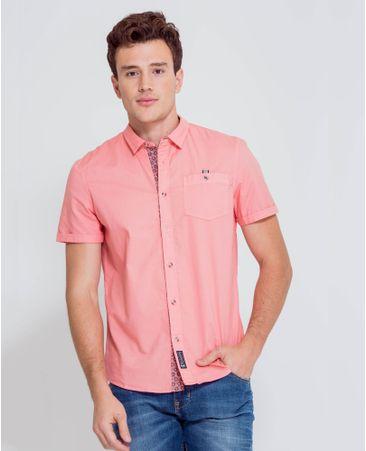 6c73cc5658 Camisas para Hombre - Americanino - Tienda Online