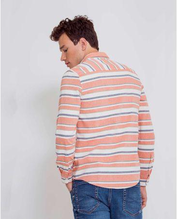 7456ffdf29 Camisas para Hombre - Americanino - Tienda Online