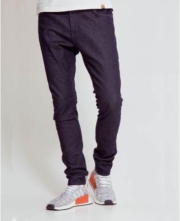 7fefd8ceb4 Americanino para Hombres siempre a la moda - Tienda Online