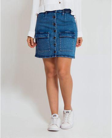 68c1b195d Faldas con el mejor estilo Americanino - Tienda Online