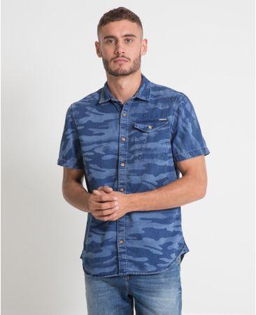 da69a7ec6e6a Camisas para Hombre - Americanino - Tienda Online