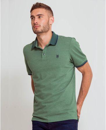 885856a60 Americanino para Hombres siempre a la moda - Tienda Online