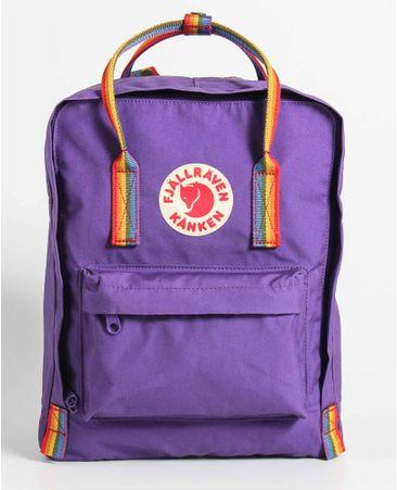 70_F620580_Purple_0
