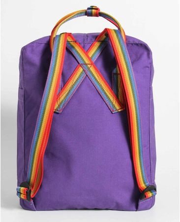 70_F620580_Purple_3