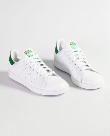 Tenis Adidas Originals Stan Smith - Mujer |Adidas ...