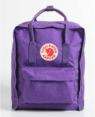 70_F510580_Purple_0