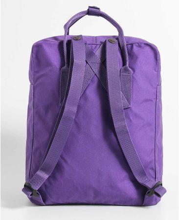 70_F510580_Purple_3