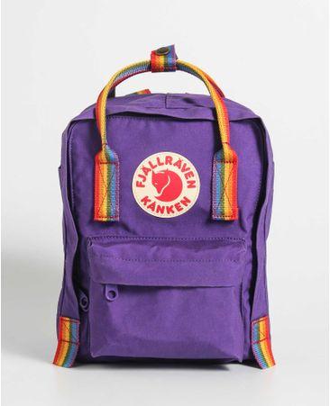 70_F621580_Purple_0