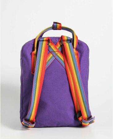 70_F621580_Purple_3