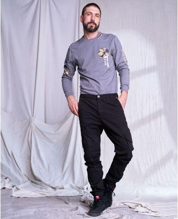 Pantalones Para Hombre En Americanino Com Tienda Online